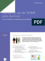 manual_teams_para_alumnos.pdf