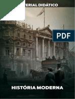 HISTÓRIA-MODERNA.pdf