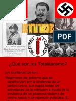 TOTALITARISMO 1