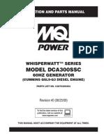 cummins qsl 9 wiring diagram.pdf