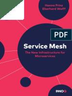 service-mesh-primer-200205003805.pdf