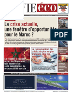 lavieeco_20_mars.pdf