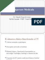 LP 4 Cifoza scolioza lombalgia.pptx