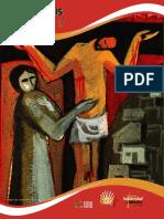 viacrucis_laudato_si_2019.pdf