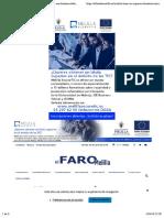 """""""Melilla tiene un régimen fronterizo acrobático, una frontera elástica"""" - El Faro de Melilla.pdf"""