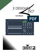 Stage-Designer-50_UM_ML5_Rev9_WO-1