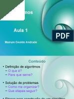 Introd. a programaçãoAula_01.ppt