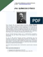 biografias_quimicos_fisico.doc