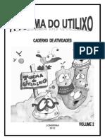 turma_utilixo_dois