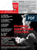 felicidad_subjetividad_y_cultura.pdf