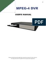 English Manual V1.4
