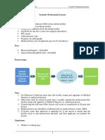 TransferProfessionalLicense (1)