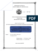 pfe.gc.0016.pdf