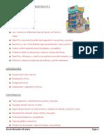 secuencia texto expositivo.pdf