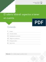 Salario laboral_ Cartilla 3..pdf