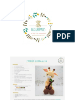 PATRÓN ALTA RESOLUCION JIRAFA ALFA TARTURUMIES.pdf