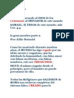 DIOS ES ZEUS Y ZEUS ES SAMAEL EL HA SATAN._compressed-editado.pdf
