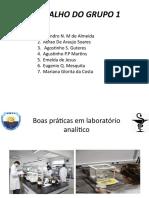 1. BPL Analitico-3