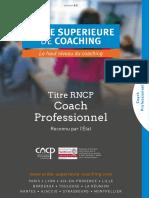 brochure_ecolesupdecoaching.pdf