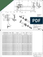 20842722_gasarmaturenstrecke_32-03.pdf