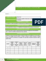 Actividad_RAS3.pdf