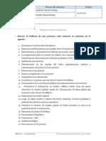 tarea secuencial.docx