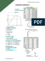 Formulario de concreto armado1