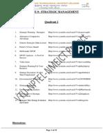 MODULE 9 - STRATEGIC MANAGEMENT.pdf