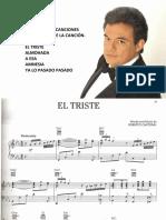 JOSE JOSE 5 CANCIONES PARTITURAS.pdf