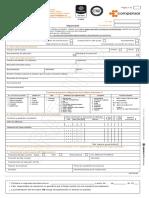 Formulario_Postulacion_Subsidio_Vivienda (1).pdf