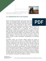 La composición de la sal (Cuento).pdf