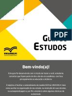 ,,,,,,,.pdf