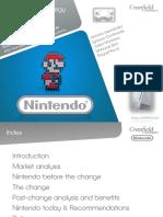 nintendo presentation 3.pdf