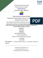 Determination de la teneur en  - Salma AZIZ_4336.pdf