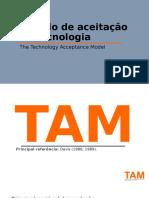 Modelo de Aceitação da Teoria.pptx