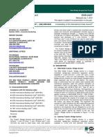 ESR-2427_TB-_July2010.pdf
