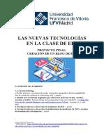 LAS NUEVAS TECNOLOGÍAS EN LA CLASE DE ELE.docx