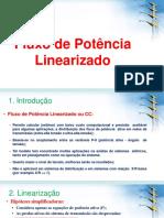 U1S3_Fluxo de carga linearizado