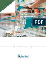 P3DUCTAL CATALOGUE.pdf