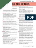 Outcomes_Advanced_VocabularyBuilder_Unit8.pdf