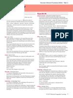 Outcomes_Advanced_VocabularyBuilder_Unit11.pdf