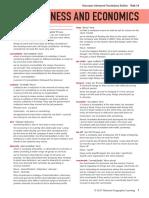 Outcomes_Advanced_VocabularyBuilder_Unit14.pdf