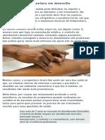 Benefícios da acupuntura em domicílio.docx
