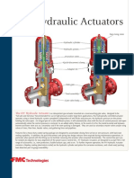 253210919-FMC-Hydraulic-Actuators.pdf