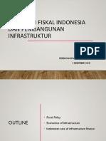 Pertemuan 12- Kebijakan Percepatan Pembangunan Infrastruktur Indonesia_FZ (1)(1).pdf