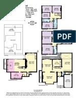 RCH180166-en-floorplan-2