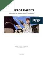 Aventura La Espada Maldita.pdf