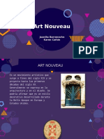 Art Nouveau.pptx