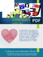 identidad visual.pptx