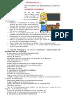 Nº 7 Sugerencia carpeta docente.doc